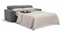 Диван-кровать Diesis