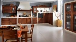 Итальянская кухня Amélie