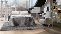 Диван-кровать Capriccio