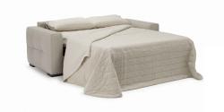 Диван-кровать Enea