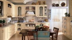 Итальянская кухня Margot