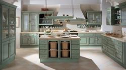 Итальянская кухня Belvedere