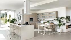 Итальянская кухня Open