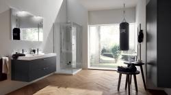 Ванная комната Aquo