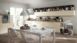 Итальянская кухня Feel