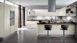 Итальянская кухня Scenery