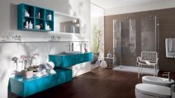 Ванная комната Font