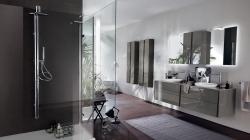 Ванная комната Lagu