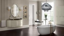 Ванная комната Magnifica
