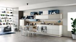 Итальянская кухня Foodshelf