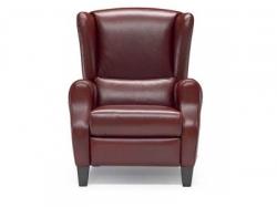 Кресло Altea