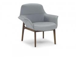 Кресло Aura