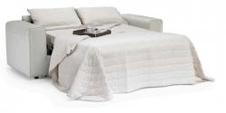 Диван-кровать Dado