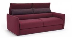 Диван-кровать Arioso