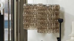 Лампа Arroba