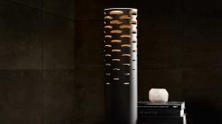 Лампы Cosmo L490