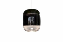 Лампа Gong