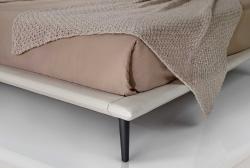 Кровать Dolcevita