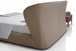 Кровать Onda