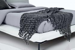 Кровать Piuma