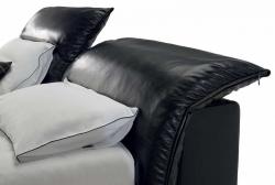 Кровать Vela