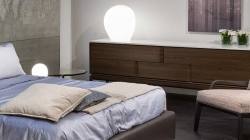 Лампа Munega